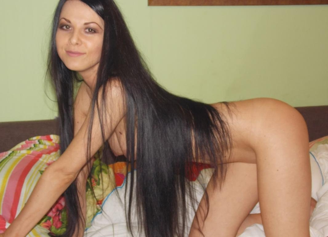 Карабадты проститутки